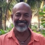 Mr.-Barr-Kumarakulasinghe