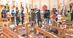 The-destruction-caused-by-the-Easter-Sunday-bomb-attack-on-the-St-Sebastian's-Church-at-Katuwapitiya-in-Negombo